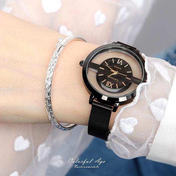 手環 925純銀精緻雕紋橢圓手環 素雅氣質【NPA67】