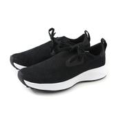 native APOLLO 2.0 休閒鞋 阿波羅鞋 黑色 男女鞋 21107000-1106 no832