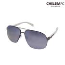 [現貨]CHELSEA.Fc切爾西 太陽眼鏡 CFC6003-C2