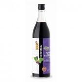 陳稼莊 桑椹原汁(加糖) 600ml