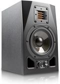 音響世界。 ADAM A5X 錄音工業級標準監聽喇叭(公司貨) 附日製Canare訊號線+喇叭避震墊