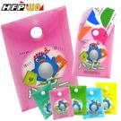 【6折】100個批發 HFPWP 直式識別證卡套悠遊卡信用卡發票點數收納袋 台灣製 V230-100