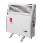 ★北方★第二代對流式(房間、浴室兩用)電暖器 CN500
