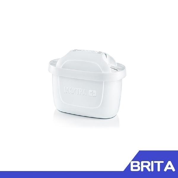德國BRITA 濾心 單入 (MAXTRA) 【RH shop】 4顆 900免運 全新升級版