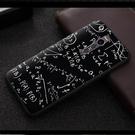 [ZE551ML 硬殼] ASUS 華碩 ZenFone 2 Deluxe (5.5吋) ZE550ML Z00AD Z008D 手機殼 外殼 數學公式