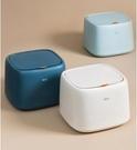 米桶 北歐米桶防潮密封米缸 家用大米收納箱米罐廚房防蟲米箱