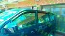 【一吉】05-18年 Zinger(前兩窗) 原廠型 晴雨窗(新舊款通用) /台灣製(zinger,zinger晴雨窗,zinger原廠