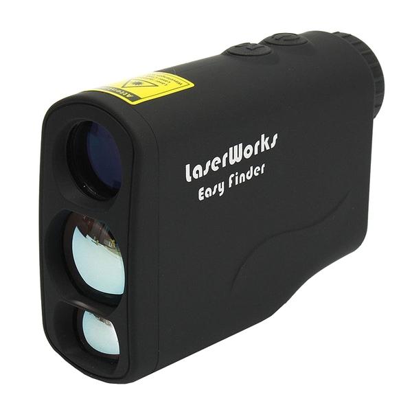 高爾夫 雷射測距儀 測距器