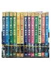 挖寶二手片-B13-006-正版DVD-...