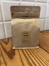 金時代書香咖啡 精品咖啡豆 瓜地馬拉 微微特南果 半磅/225g #新鮮烘焙 5-7 個工作天