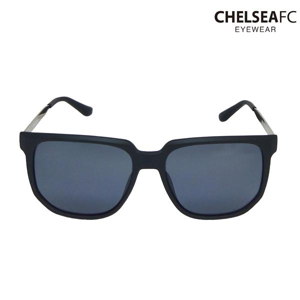 [現貨]CHELSEA.Fc切爾西 偏光太陽眼鏡9098-C1
