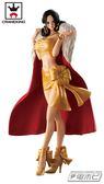玩具e哥 現貨 景品 海賊王 G&G 蛇姬女帝聖誕節 CHRISTMAS STYLE 正常色 代理35640