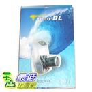 [玉山最低比價網]  拜耳材料專業單反相機防水套/防水20米,透光99%  dh031