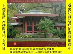 二手書博民逛書店Hometown罕見ArchitectY24454 Patrick F. Cannon Pomegranate