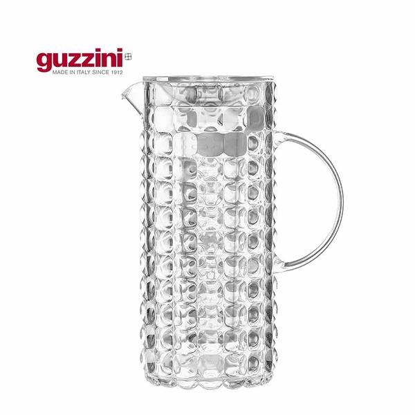 義大利GUZZINI TIFFANY系列-1750ML冷水壺