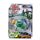 《 爆丸BP 》011基本爆丸BAKU011 Ball7C╭★ JOYBUS玩具百貨