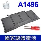 APPLE電池-A1496, A1405 , A1377, A1369, A1466,MC965,MC966,MC503,MC504,MD760,MD761,MD231