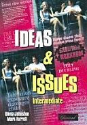 二手書博民逛書店 《Ideas & issues: Intermediate》 R2Y ISBN:1903749018│컴퍼스