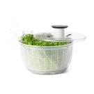 OXO 按壓式蔬菜脫水器V4-大款