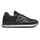 New Balance 574 D 男鞋...