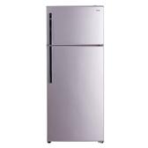 《HERAN 禾聯》 579公升(L) 變頻雙門窄身電冰箱 「高節能變頻」 紫玫瑰系列 HRE-B5822V