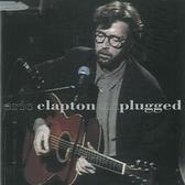 【停看聽音響唱片】【黑膠LP】艾力克普萊頓:不插電現場演唱會 (180g 2LP)