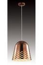 【燈王的店】現代美學系列 吊燈 1 燈 ☆ MA04780CB-001