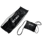 ◎相機專家◎ Gitzo GC75X19A0 三腳架便攜袋 保護套 腳架袋 背袋 防護套 攜行袋 公司貨