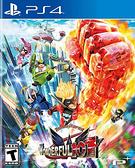 PS4 神奇超人101 重製版(日英文版)