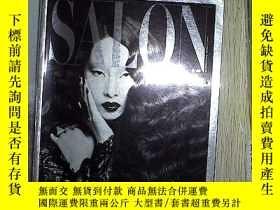 二手書博民逛書店SALON罕見2013 N.26..Y203004
