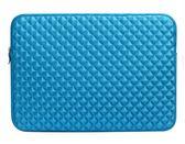 蘋果筆記本 MacBook 電腦包 內膽保護套 蘋果 IPad 平板保護皮套 11吋/12.9吋 平板電腦保護套