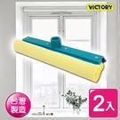 【VICTORY】10吋玻璃刷頭(2入)...