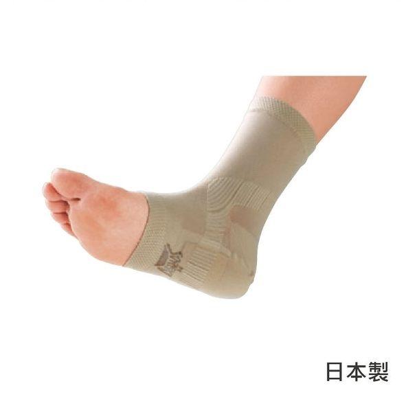 【感恩使者】腳跟護套護具 [H0351] - 吸收衝擊-日本製