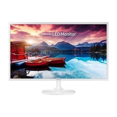 【台中平價鋪】全新 SAMSUNG S32F351FUE 顯示器螢幕