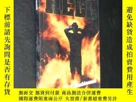 二手書博民逛書店Bush罕見Went to HELLY5919 見圖 見圖