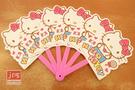Hello Kitty 凱蒂貓 造型人型...