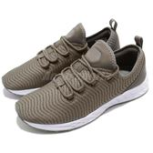 New Balance 慢跑鞋 MARIASO1 D 綠 白 襪套式 運動鞋 入門款緩震跑鞋 男鞋【PUMP306】 MARIASO1D