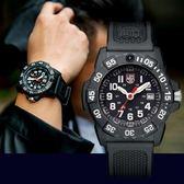 LUMINOX 雷明時 NAVY SEAL 3501 海豹突擊隊二代腕錶 45mm 熱賣中!