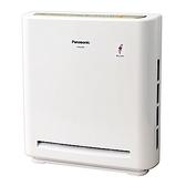 國際 Panasonic 負離子空氣清淨機 F-P25EH