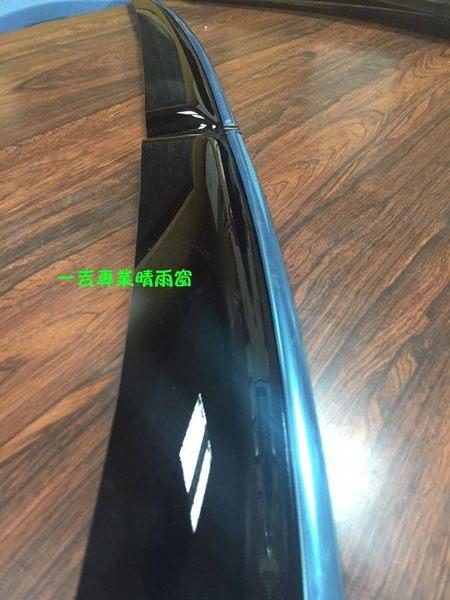 【一吉】02-06年仕 五代 Camry 鍍鉻飾條.原廠款 晴雨窗 台灣製造(非Mazda,camry,crv,rav4,fit