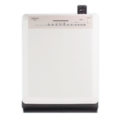 HITACHI日立日本原裝空氣清淨機 UDP-J71