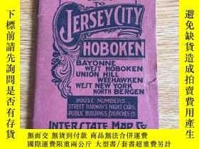 二手書博民逛書店【民國歐美書1】1919年紐約出版《RED罕見BOOK INFO