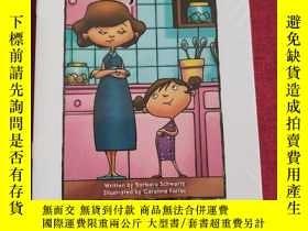 二手書博民逛書店英文原版:LEVELED罕見BOOK F(15冊合售)未開封Y335486
