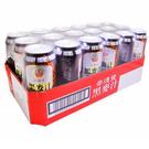[COSCO代購 2450] 促銷至6月25日 W206346 崇德發黑麥汁 500毫升 X 18入 (4組)