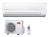 ↙0利率↙SANLUX三洋約7坪一對一壁掛型分離式單冷變頻冷氣SAC-41V7/SAE-41V7A【南霸天電器百貨】