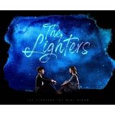 The Lighters The Lighters CD 免運 (購潮8)