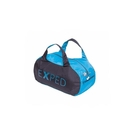 [EXPED] Stowaway Duffle 20 輕量行李袋 海藍/黑 秀山莊戶外用品旗艦店