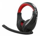 KINYO 立體聲耳機麥克風 EM3631 / KYEM-3631