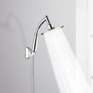 【YPRA】蓮蓬頭 超強增壓花灑噴頭洗澡淋雨蓮蓬頭