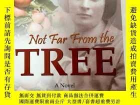 二手書博民逛書店Not罕見Far From the Tree(英文原版)Y6406 Ruth Smith Meyer 出版
